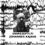 UNIRESEPTI / Johannes Kajava